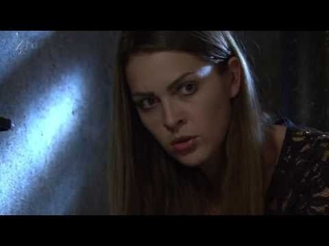 Watch Hollyoaks 19 September 2014 (Sienna plots her escape) Full Episode - YouTube