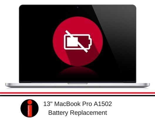 "13"" Apple MacBook Pro Retina A1502 Battery Replacement Service Quick Easy & Affordable  http://www.ebay.com/itm/-/332315230870?roken=cUgayN&soutkn=wiBfrD via @eBay"