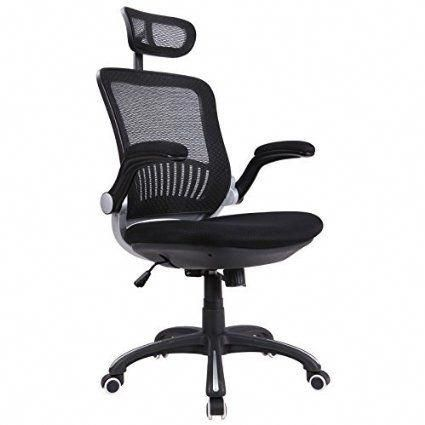 office chair back pain dining seat covers john lewis best value ergonomic lumbar support buyofficechair