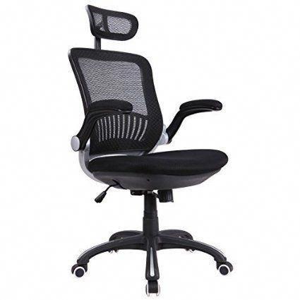 Best Value Ergonomic Lumbar Support Office Chair #buyofficechair  sc 1 st  Pinterest & Best Value Ergonomic Lumbar Support Office Chair #buyofficechair ...
