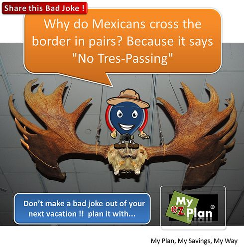 """""""Shameful Joke   Find more things to do !  Go to www.myezplan.com & discover Unusual Discounts in Orlando USA  with myezplan - Pinterest #lol #ideas #sunset #beach #friends #portugal #myezplan"""