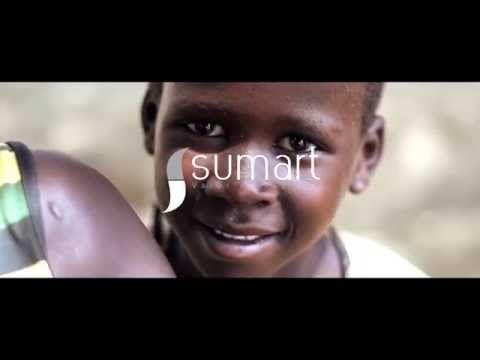 SUMART - VENTURES 2015