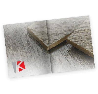 Jeśli chcesz wiedzieć więcej na temat kamienia naturalnego, gdzie zastosować wyroby z kamienia naturalnego zapraszam do www.kameno.pl