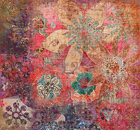 bhmischer tapisserie photos bohme floral grunge demeures de couleur motif photos bohemian baubles bs grunge bohemian bohemian vibe
