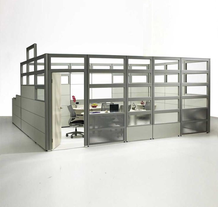 modern modular cubicle furniture for office
