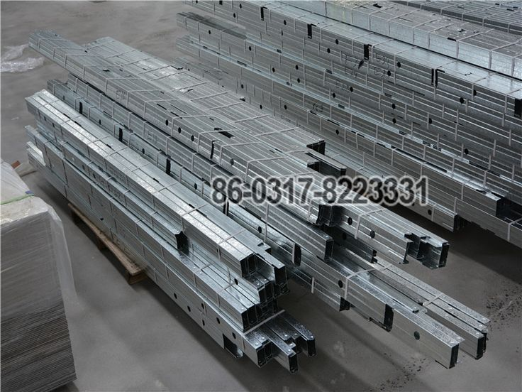The numerous advantages offered by #light #gauge #steel #frames offers exciting prospects for the growth of this particular industry in the world. The technology is God sent for a country, whose real estate sector has been grappling with funding issues in the recent past.