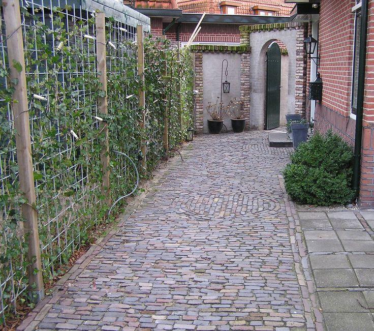 7 best landarch standards images on pinterest for Living wall fence panels