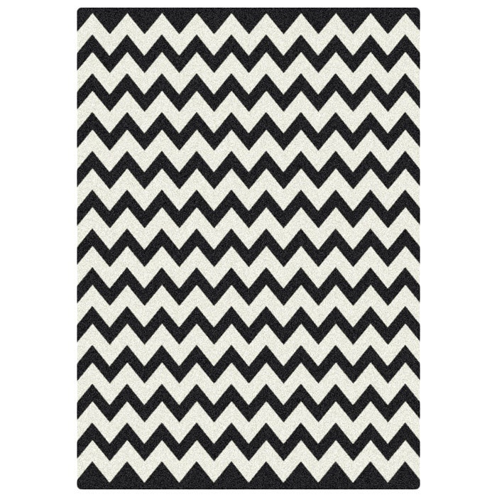17 Best Images About Rugs I Love On Pinterest