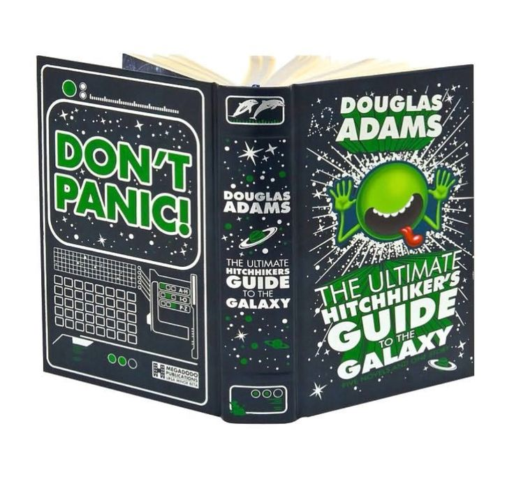 1000 Images About Galaxy On Pinterest: 1000+ Images About The Hitchhiker's Guide To The Galaxy On