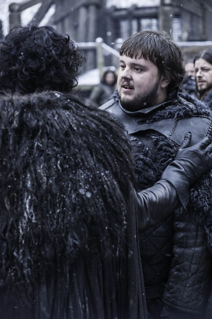 game of thrones season 4 episode 2 watch online sa prevodom