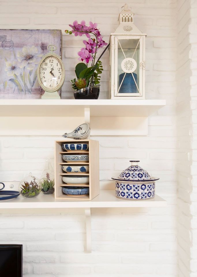 rustic kitchen design interior #rendahelindesign #rendahelin #tuzla #istanbul #villa  #istanbul #decor #decoration #interior #interiordesign #relax #area