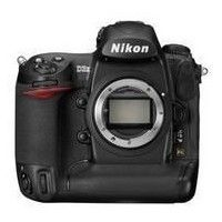 http://cameras.pricedekho.com/cameras/nikon/d3x-body-only-price-p2mp2.html Check out the lowest Nikon D3X (Body Only) Price in India as on as on Oct 21, 2013 starts at starts at Rs 5,09,202. Find Nikon D3X (Body Only) Specifications and Review online. Brand: Nikon, Model: D3X (Body Only), Price: starts at Rs 5,09,202, Category: Cameras
