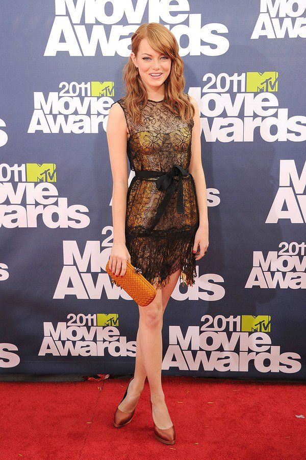 16 Hot & Spicy Photo's of Emma Stone Check more at http://www.reckontalk.com/emma-stone-hot-photos-songs-age-wiki-family/