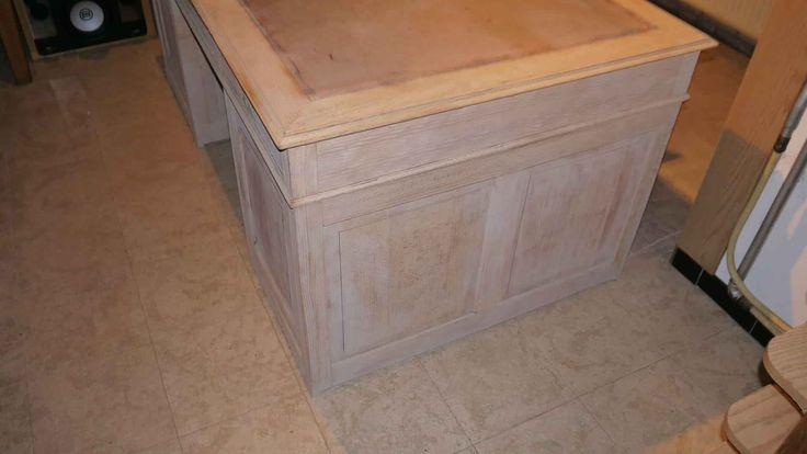 zandstralen meubels, meubelwinkels, meubels zandstralen, turnhout