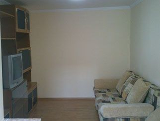 Apartament de inchiriere 2 camere #Pantelimon zona Parcul Florilor, mobilat si utilat complet. cauta anunturi imobiliare pe: www.anuntulimobiliar.ro ziarul Anuntul Imobiliar