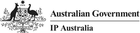 IP Australia #legal #information http://laws.remmont.com/ip-australia-legal-information/  #trademark law # If you have a device, substance, method or process that is new, inventive and useful, you may need a patent. Find out what patents are and what's involved in the application and management process. If you want to distinguish your goods, services (or both) from those of another business, you may need […]