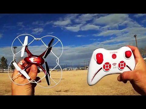 Syma X11C Quadcopter Drone with HD Camera - http://bestdronestobuy.com/syma-x11c-quadcopter-drone-with-hd-camera/