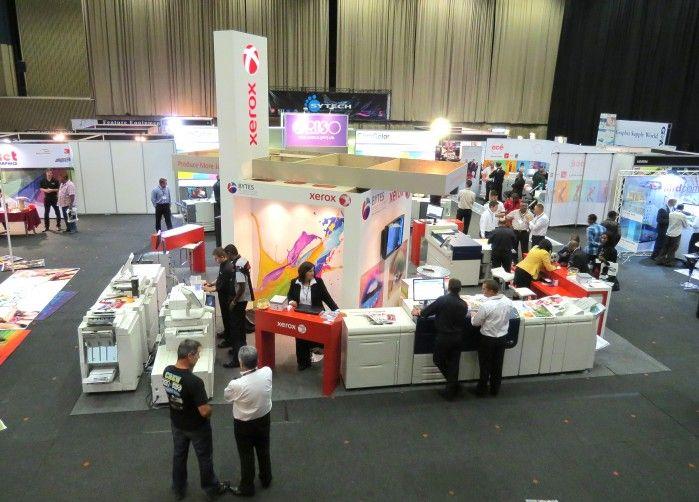 Xerox Reports Huge Success at Africa Print Durban Expo   http://www.africaprint.com/news/xerox-reports-huge-success-at-africa-print-durban-expo