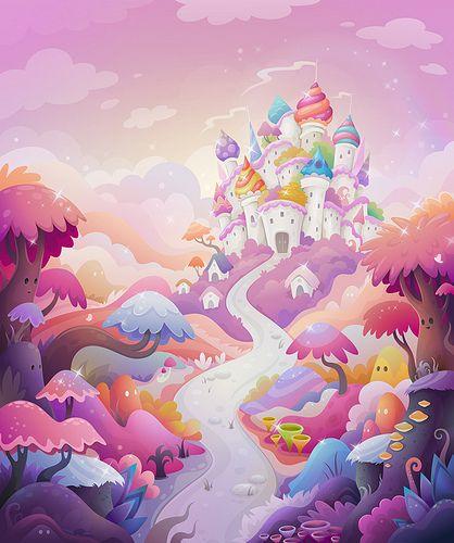 Zoobles_Princess
