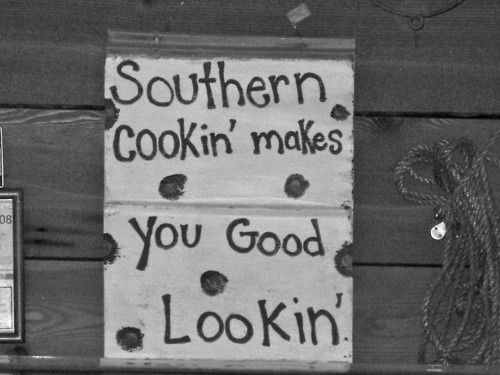 it's true!Southern Style, Southern Things, Southern Food, Southern Charms, Things Southern, Southern Thang, Southern Girls, Sweets Southern, Southern Cookin