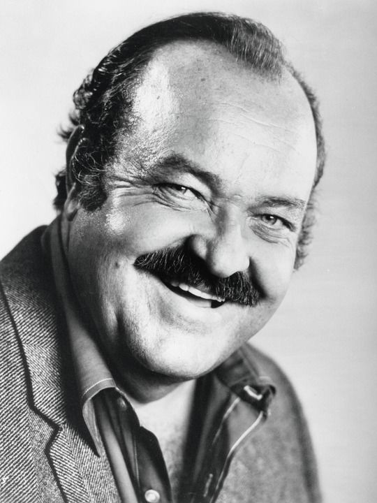 William Conrad- Army Air Corps- WWII.