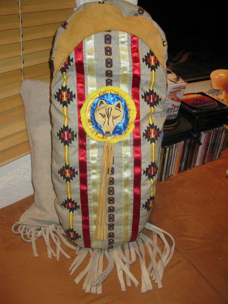 moss bag from back by jane shepherd greywolf2@live.ca