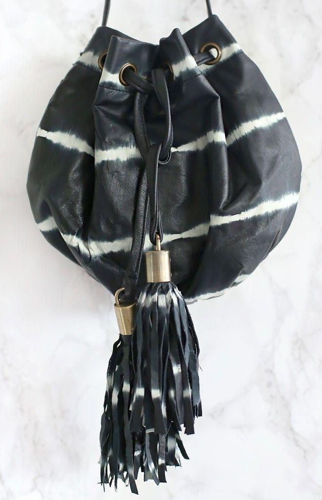 Flook Nina Pouch Bag