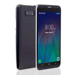 a 555 3g smartphone android 51 mtk6580 quad core 8gb telefono celular desbloqueado