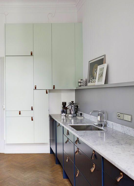 Großartig Küchenschrank Facelift Ideen Zeitgenössisch - Kicthen ...
