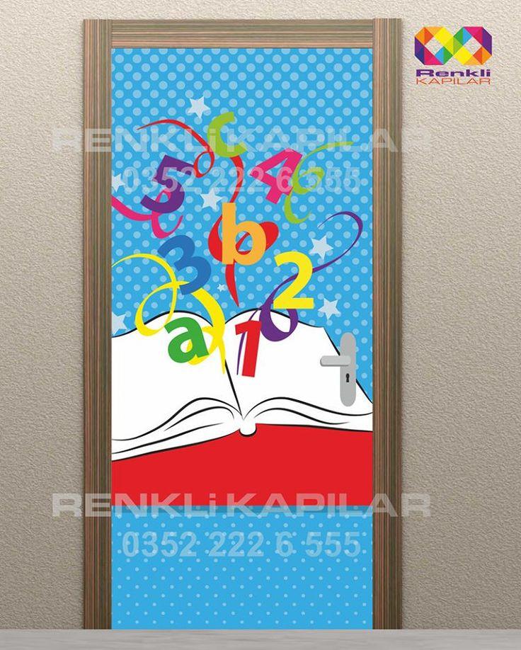 Classroom door decoration SINIF KAPI KAPLAMA Renkli Kapilar Kapı giydirme okul kapısı giydirme kapı kaplama sınıf kapısı kaplama KAPI GİYDİRME SINIF KAPISI GİYDİRME, EĞİTSEL GÖRSELLER, kapıgiydirme, kapigiydirme, okulkapısı, okulkapisi, anasınıfı, ilkokul kapısı, orta okul kapısı, ebru 5 idari kapı çalışması