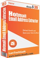 Black Friday 2016 Hotmail Email Address Extractor Coupon Black Friday Cyber Monday 2016 - Exclusive  Black Friday 2016 Discount Coupon Code Here are the biggest  discount codes.  Here is the coupon code http://softwarecoupon.co.uk/top/lantechsoft-coupon-voucher/?discount=hotmail-email-address-extractor