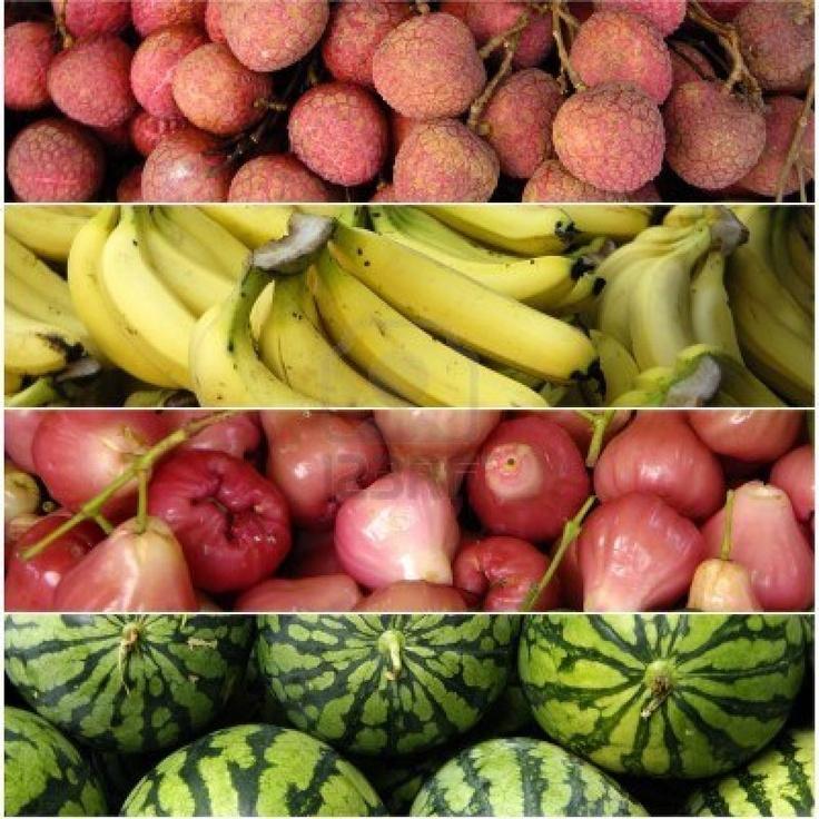 80 Best Fruit Art Project Images On Pinterest Fruit Art