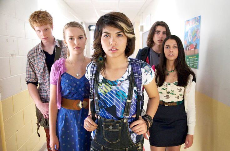 The album features original songs performed by the cast of Lemonade Mouth, the band portrayed in the film. Description from poptower.com. I searched for this on bing.com/images