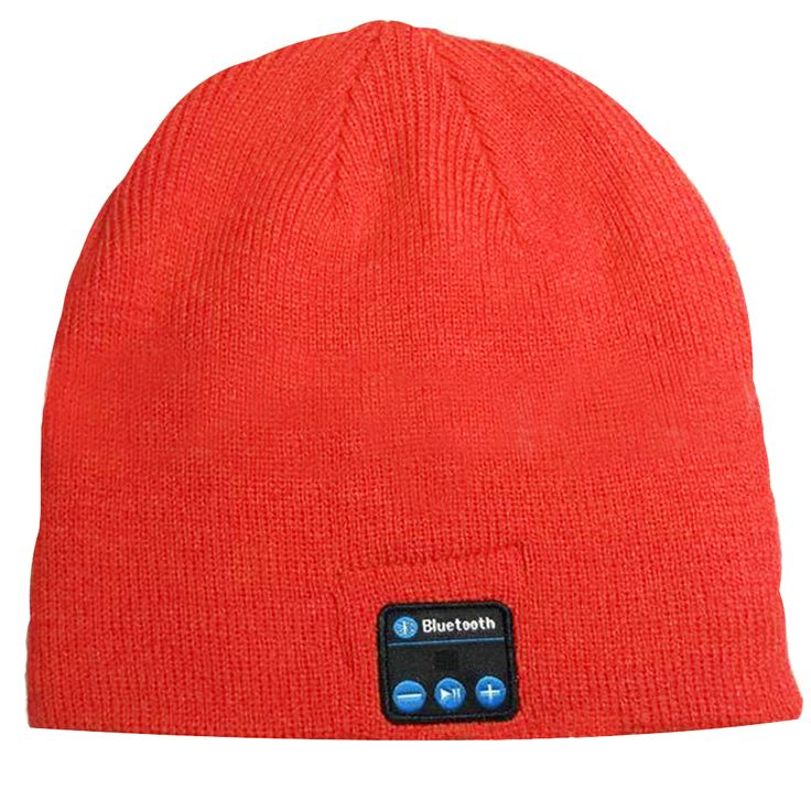 $8.70 (Buy here: https://alitems.com/g/1e8d114494ebda23ff8b16525dc3e8/?i=5&ulp=https%3A%2F%2Fwww.aliexpress.com%2Fitem%2FSales-promotion-Wireless-Bluetooth-Earphone-Music-Knitted-Hats-Winter-Warm-Beanie-Caps-For-Men%2F32759293137.html ) Sales promotion Wireless Bluetooth Earphone Music Knitted Hats Winter Warm Beanie Caps For Men for just $8.70