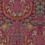 Šití nás baví : Vše o šití a látkách - návody na šití.