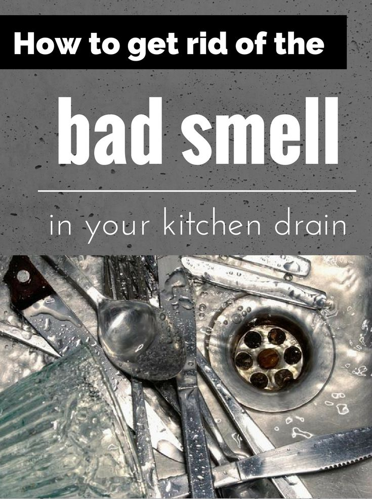 how to get rid of sewer smell in bathroom 17 best images