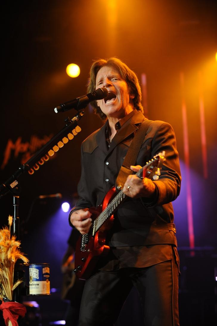 62 best john fogerty ccr images on pinterest creedence clearwater revival classic rock and. Black Bedroom Furniture Sets. Home Design Ideas