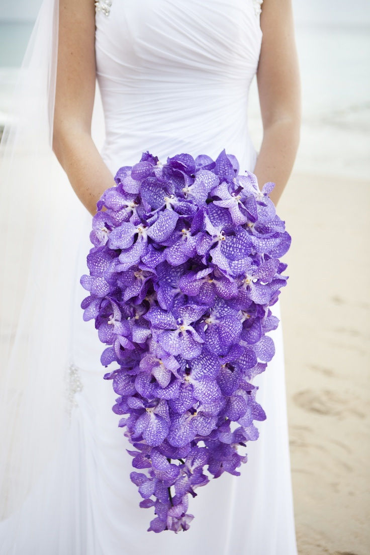best flowers images on pinterest bridal bouquets wedding