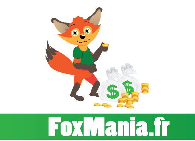 couponeurs est la plateforme de bons promotionnels Galleryy et coupons de réductions http://www.couponeurs.com/codepromo/galleryy.fr