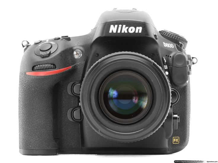 Nikon D800 Review: Digital Photography Review.  A nice (but $$$ camera, $3k)