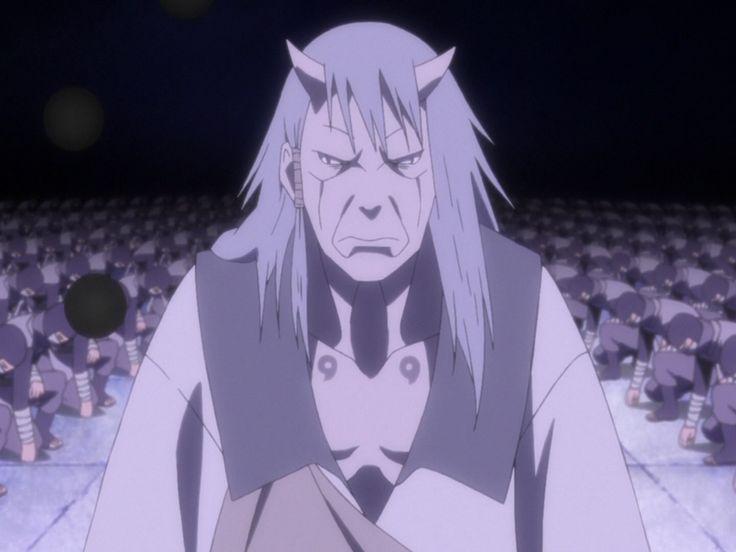 Hamura Ōtsutsuki (大筒木ハムラ, Ōtsutsuki Hamura) fue uno de los hijos de la princesa Kaguya Ōtsutsuki y el hermano de Hagoromo Ōtsutsuki, siendo las primeras personas en nacer con chakra. Hamura fue el ancestro del Clan Hyūga y fundador de los shinobis de la Luna. Hace mucho tiempo, después de que Kaguya Ōtsutsuki acabara con una era de incesables guerras al consumir un fruto prohibido producido por el Dios Árbol y convertirse en la primera persona en utilizar el chakra, dio a luz a dos niños…