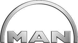 #truck1 #man #sport MAN is #1 sport-friendly brand in Germany. News. November 2016. Truck1
