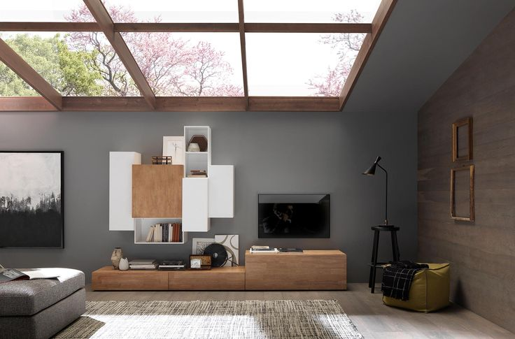 schlafzimmer fernseher welche h he speyedernet. Black Bedroom Furniture Sets. Home Design Ideas