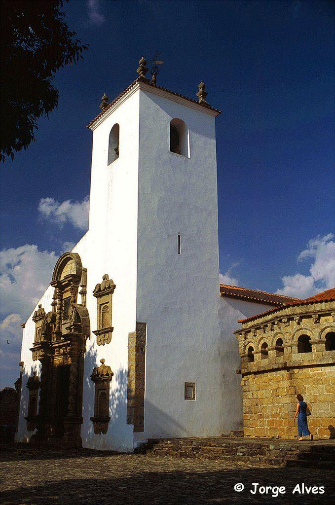 Bragança - Fique a conhecer as tradições populares de Trás-os-Montes-e-Alto-Douro em: www.asenhoradomonte.com