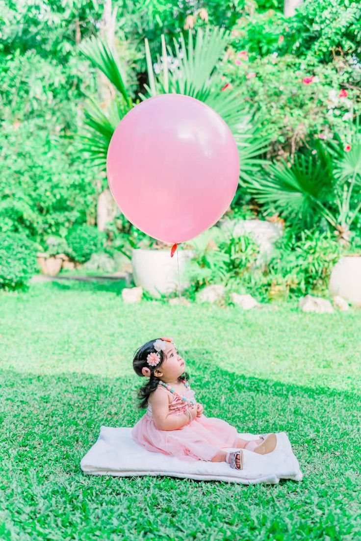 Blair's Prebirthday photoshoot Birthday photoshoot, 1st
