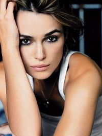 Keira Knightley buys 4 mn pounds pad - Filmicafe