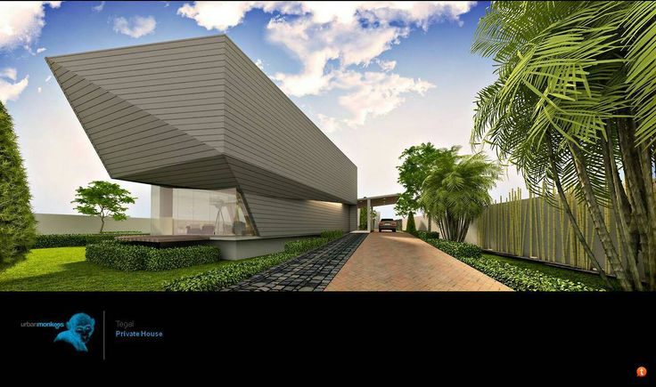 [TEGAL] Projects & Development - Page 155 - SkyscraperCity