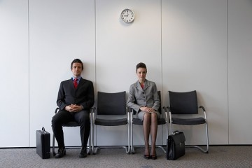 Study: Some Not-So-Secret Secrets To Landing Interviews And Finding A Job