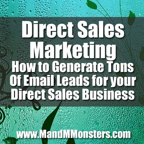 94 best direct sales network marketing images on pinterest