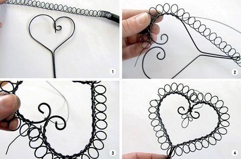 A use for those Spiral notebook cast offs. Časopis Rozmarýna : Rozmarýna 12 / 2014
